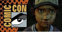 Image result for clementine twd season 3