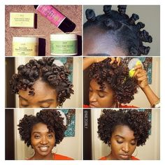 Beautiful Bantuknotout using Obia products. 📷by Take Off all Obia products during our flash sale. Sale ends Midnight Natural Afro Hairstyles, Natural Hair Tips, Braided Hairstyles, Natural Hair Styles, Going Natural, Beautiful Hairstyles, Natural Curls, Bantu Knot Out, Bantu Knots