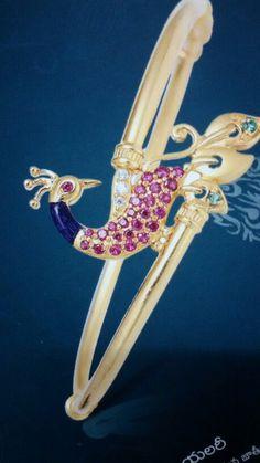 Bracelet Octopus, Bracelets, Animals, Animales, Animaux, Animal, Calamari, Bracelet, Animais