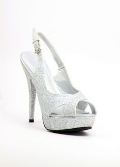 these are so pretty!
