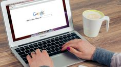 SEO: Master Search Engine Optimization and SEO Link Building [Udemy Free Coupon . SEO: Master Search Engine Optimization and SEO Link Building [Udemy Free Coupon . Google Facts, Quickbooks Online, Seo Techniques, Website Ranking, Seo Agency, Seo Strategy, Free Courses, Online Courses, Le Web