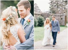 Jessica Reeve Photography, Cumbria, Lake District Wedding Photography, coo cathedral wedding Hall_9415