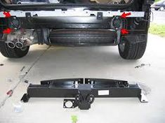 Are you looking for Trailer Hitch Shops? Our Hitch Shop has the largest hitch inventory of any installer in Canada. If there is a hitch made for your vehicle – we have it! Contact us to know. Trailer Hitch Accessories, Truck Accessories, Trailer Hitch Installation, Calgary, Vehicle, Shops, Canada, Tents, Vehicles