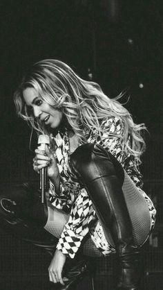Beyoncé Mrs Carter Show World Tour Brooklyn 22.12.2013