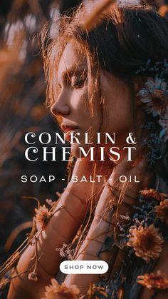 #cbdoil#cbdnearme#arizonasunset#painrelief#anxietyrelief#cbdexperts#masteroil#askthechemist#mesaaz#cbdbenefits#fullspectrum#localcbdmaster Healing Herbs, Holistic Healing, Natural Healing, Magick, Witchcraft, Greenbean Casserole Recipe, Hedge Witch, Bath Art, Lush Cosmetics