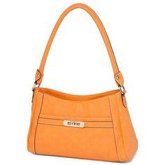 Rosetti #handbag #purse $32