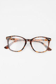 Granger Readers | Urban Outfitters $14   I have already placed my order online...