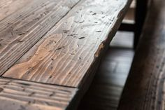 Rustic Design, Texture, American, Wood, Crafts, Furniture, Surface Finish, Manualidades, Woodwind Instrument