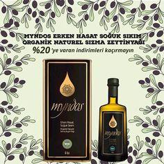 #memecik #fenolikasit #myndos #extravirgin #sızmazeytinyağı #maia #olive