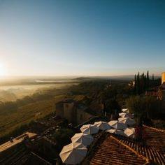 Galerie: Village & Vues | Crillon Le Brave | Hotel Luxe Provence