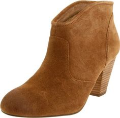 Report Women's Marks Ankle Boot  $30