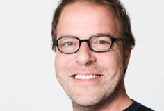 Programmamaker Tom Lenaerts