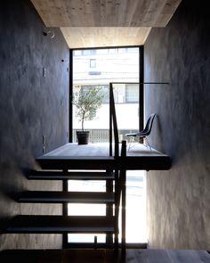 1.8m-house-tokyo-YUUA-architects-designboom-02