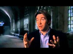THE CRUSADES: CRESCENT & THE CROSS - Documentary      https://www.youtube.com/watch?v=FG7Oep4dk4c