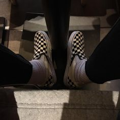 Five Best Vans Models Out Today Behind The Scenes By kicks. Sock Shoes, Vans Shoes, Home Design, Vanz, Aesthetic Shoes, Pumped Up Kicks, Vans Slip On, T Shirt And Jeans, Me Too Shoes
