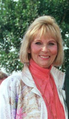 Grace Lee Whitney, who played Yeoman Janice Rand in original 'Star Trek' series, dies at 85 -- PCH Frontpage