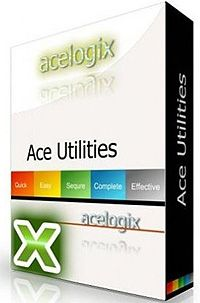 Ace Utilities 5.9.0.275 with Serial Keygen – Full Version – All Soft in One - Download Full Version Software