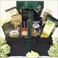 Goodies Gift Basket | Fathers Day Gifts | DollarGiftClub.com