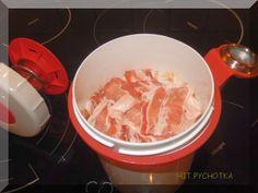 PASZTETOWA - SZYNKOWAR Kitchen, Food, Cooking, Kitchens, Essen, Meals, Cuisine, Yemek, Cucina