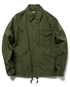 Mens Fashion For Sale Military Fashion, Mens Fashion, Fashion Outfits, Minimal Dress, Casual T Shirts, Stylish Men, Vintage Men, Work Wear, Cool Outfits