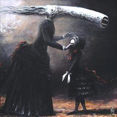 victorian-mourning-serge-sunne.jpg (896×900)