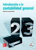 Ingebook - INTRODUCCIÓN A LA CONTABILIDAD GENERAL 2ED -