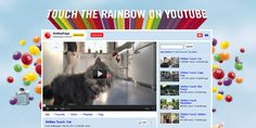 5 YouTube Marketing Tips For Small Business Owners Social Media Training, Marketing Ideas, Pretty Cool, Business Ideas, Fun Facts, Concept, Learning, Tips, Youtube