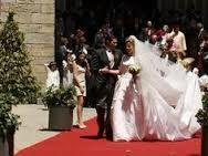 Bildergebnis für duchess diana de cadaval wedding