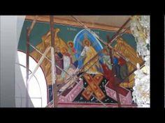 www.lolosart.gr
