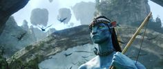 InfoNavWeb                       Informação, Notícias,Videos, Diversão, Games e Tecnologia.  : James Cameron minimiza demora para lançamento de '...