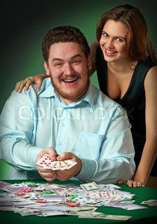 Bovada's online poker room offers you the very best in poker games