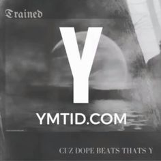 Dope Beats from the creator of YMTID™Jayden Song