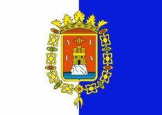 BANDERA DE ALICANTE Alicante, Frame, Home Decor, Picture Frame, Decoration Home, Room Decor, Frames, Interior Design, Home Interiors