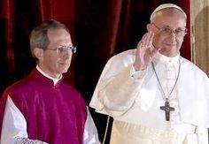 La Crónica Católica 31. 01. 2015
