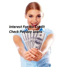 https://www.smartpaydayonline.com/payday-loans-no-credit-check-payday-loans.html, Lenders For No Credit Check Payday Loans, Payday Loans No Credit Check,No Credit Check Payday Loans,Payday Loan No Credit Check,No Credit Check Payday Loan,Payday Loan With   No Credit Check,Payday Loan No Credit Checks,Loans No Credit Check,No Credit Check Loans,Loan No Credit Check,No Credit Check   Loan,Loan With No Credit Check,Loan No Credit Checks