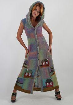 Tricotat | Articole din categoria de tricotat | Blog Iulia _-_ Adele: te gratuit acum! - Serviciul rus jurnal online