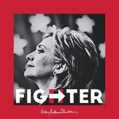 A lot of Women (including me) could Never hold up under the tremendous scrutiny and vicious attacks from Republicans and Trump....but Hillary has!! She's Strong, Qualified and Ready to Serve on Day One!! She's the Only Choice! MADAM PRESIDENT!!