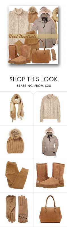 """""""Winter