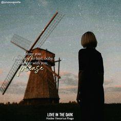 Jonaxx Quotes, Qoutes, Hades Aesthetic, Jonaxx Boys, I Love You, My Love, The Darkest, Wattpad, Costa