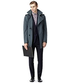 Reiss Jeymer http://www.reiss.com/mens/coats-and-jackets/coats/jeymer/blue/