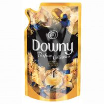 Downy Concentrated Fabric Softener Daring Scent Size l. Downy, Fabric Softener, Dares
