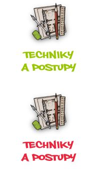 Techniky a postupy Activities, Paper Flower Templates, Visual Arts, School, Do Crafts