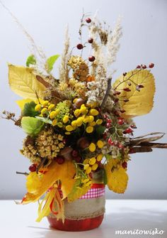 Wreaths, Table Decorations, Fall, Home Decor, Autumn, Decoration Home, Door Wreaths, Fall Season, Room Decor