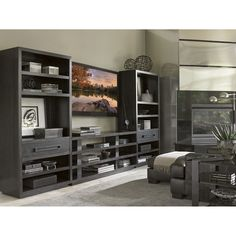 Lexington Home Brands Rossa Bookcase 911-990