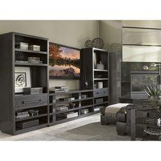 Lexington Home Brands Rossa Bookcase 911-990