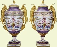 Sevres 1782 (Erdinç Bakla archive)