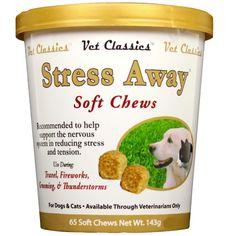 900 Cat Health Ideas Cat Health Dog Supplements Pet Supplements
