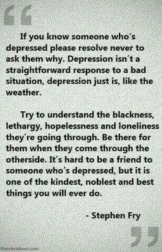 Thank you, could not have said it better myself..
