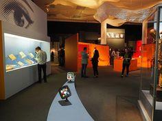 kafka exhibition - Pesquisa Google