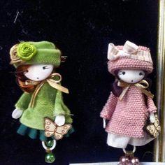 http://www.pinterest.com/nuriavinas/costura-i-feltre/